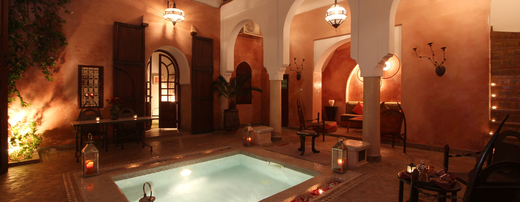 Riad Dar Warda Hotel Marrakech, Marrakesch, Luxushotel Marokko Marrakesch Riad Hotel Marokko, hotel luxe Maroc Marrakech, Riad Hotel Maroc hôtel de luxe Marrakech, luxe Marrakech Riad Hôtel Maroc, luxury Hotel Morocco Riad Hotel Marrakech, Riad Dar Warda Marrakech, Luxury Hotel Morocco<br><br>Luxury Hotels Worldwide 5 Star Hotels and Five Star Resorts<br><br>The images displayed on websites of DLW Luxury Hotels Worldwide - Hotelreservations Worldwide are owned by DLW Hotels or third parties and are therefore the property of DLW Hotels or others.
